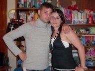 Martina & Ettore